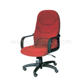 ofd_mfc_ch-fk926-office_furniture_office_chair-mf-20