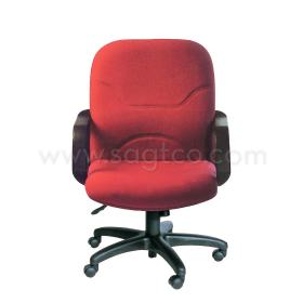 ofd_mfc_ch-fl927-office_furniture_office_chair-mf-21