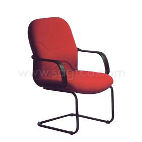 ofd_mfc_ch-fm928-office_furniture_office_chair-mf-22