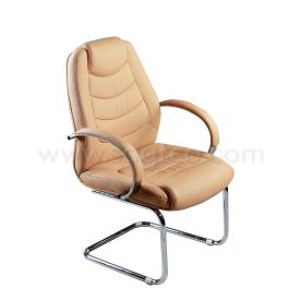 ofd_mfc_ch-fs934-office_furniture_office_chair-mf-52