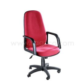 ofd_mfc_ch-fw938-office_furniture_office_chair-mf-101