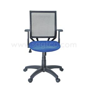 ofd_mfc_ch-ge923-office_furniture_office_chair-mf-16