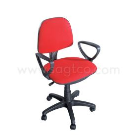 ofd_mfc_ch-ge994-office_furniture_office_chair-mf-721