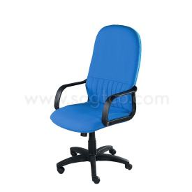 ofd_mfc_ch-gf946-office_furniture_office_chair-mf-250