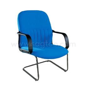 ofd_mfc_ch-gg948-office_furniture_office_chair-mf-252