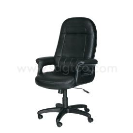 ofd_mfc_ch-hc970-office_furniture_office_chair-mf-601