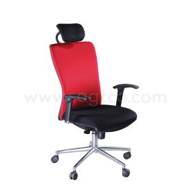 ofd_mfc_ch-hi976-office_furniture_office_chair-mf-640-uph