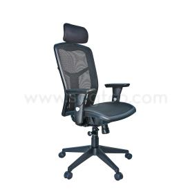 ofd_mfc_ch-hp983-office_furniture_office_chair-mf-670