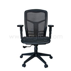 ofd_mfc_ch-hq984-office_furniture_office_chair-mf-671