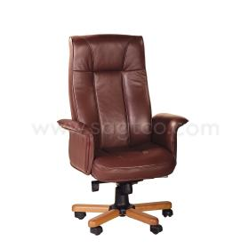 ofd_mfc_ch-hv989-office_furniture_office_chair-mf-699