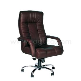 ofd_mfc_ch-ip009-office_furniture_office_chair-mf-850