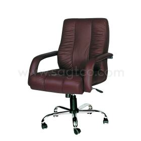 ofd_mfc_ch-iq010-office_furniture_office_chair-mf-851