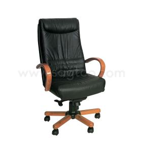 ofd_mfc_ch-ir011-office_furniture_office_chair-mf-880-w