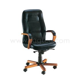 ofd_mfc_ch-iw016-office_furniture_office_chair-mf-900-wp