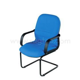 ofd_mfc_ch-jj029-office_furniture_office_chair-mf-1003