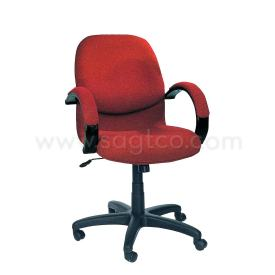 ofd_mfc_ch-jl031-office_furniture_office_chair-mf-1201