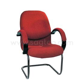 ofd_mfc_ch-jm032-office_furniture_office_chair-mf-1202