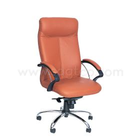 ofd_mfc_ch-jt039-office_furniture_office_chair-mf-1500-ch