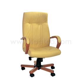 ofd_mfc_ch-kn059-office_furniture_office_chair-mf-3001-wp