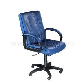ofd_mfc_ch-kt065-office_furniture_office_chair-mf-3501
