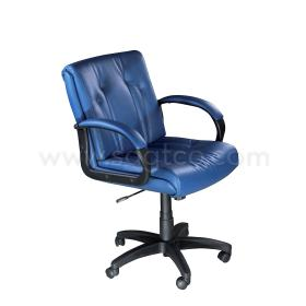 ofd_mfc_ch-kv067-office_furniture_office_chair-mf-3502