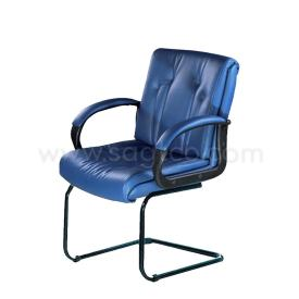 ofd_mfc_ch-kv070-office_furniture_office_chair-mf-3503