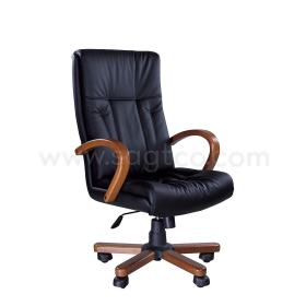 ofd_mfc_ch-kw066-office_furniture_office_chair-mf-3501-w