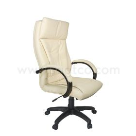ofd_mfc_ch-la072-office_furniture_office_chair-mf-3600