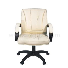 ofd_mfc_ch-lb073-office_furniture_office_chair-mf-3601