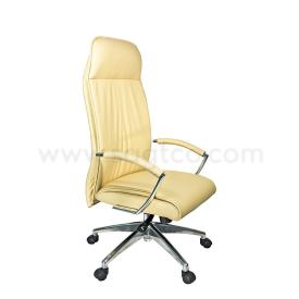 ofd_mfc_ch-lm084-office_furniture_office_chair-mf-4100
