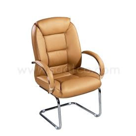 ofd_mfc_ch-lr089-office_furniture_office_chair-mf-4202
