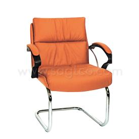 ofd_mfc_ch-ma098-office_furniture_office_chair-mf-4502-ch