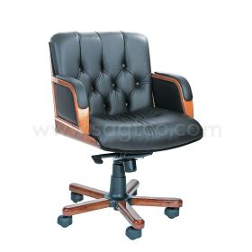 ofd_mfc_ch-mh105-office_furniture_office_chair-mf-4882