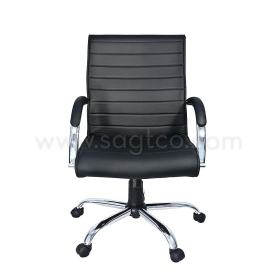 ofd_mfc_ch-mo112-office_furniture_office_chair-mf-5401
