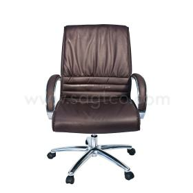ofd_mfc_ch-mr115-office_furniture_office_chair-mf-5501