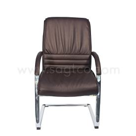 ofd_mfc_ch-ms116-office_furniture_office_chair-mf-5502