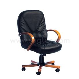 ofd_mfc_ch-mv119-office_furniture_office_chair-mf-5812-w