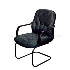 ofd_mfc_ch-mw120-office_furniture_office_chair-mf-5813