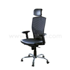 ofd_mfc_ch-mx121-office_furniture_office_chair-mf-6000