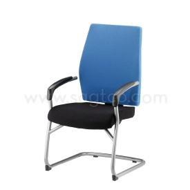 ofd_mfc_ch-nu144-office_furniture_office_chair-mf-e3