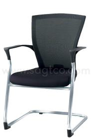 ofd_mfc_ch-oe154-office_furniture_office_chair-mf-y2