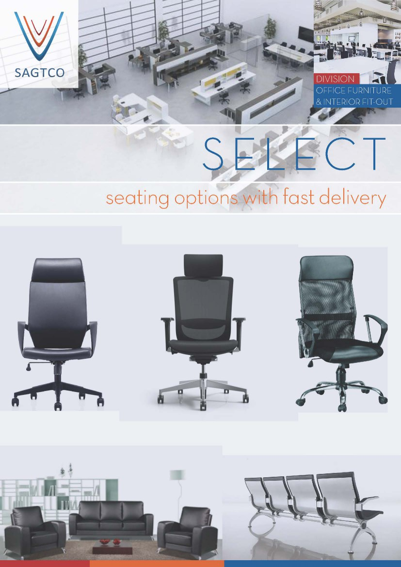 Modern Online Office Furniture Dubai, Abu Dhbai,UAE - اثاث مكتب دبي - office Workstations-Office Chairs-Office Meeting Tables-Office Sofas - Contemporary Office Furniture Dubai