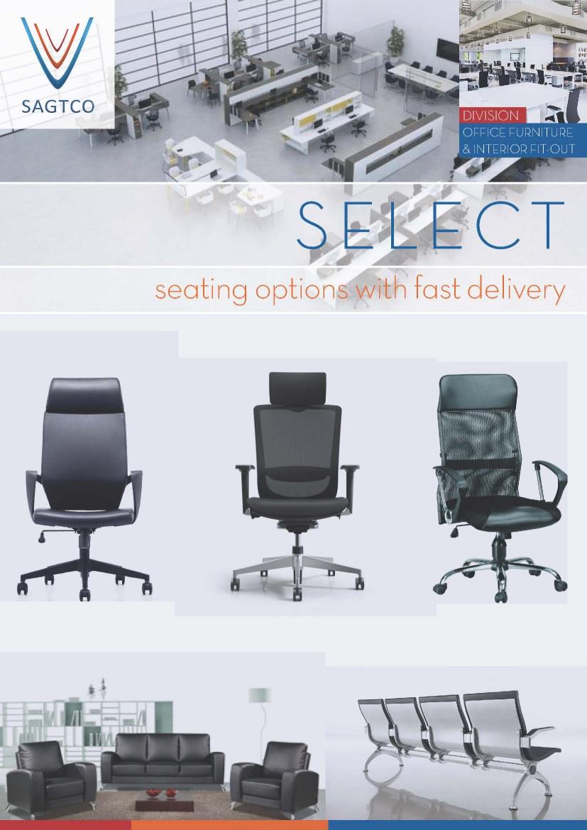 Modern Online Office Furniture Dubai, Abu Dhbai,UAE - اثاث مكتب دبي - office Workstations-Office Chairs-Office Meeting Tables-Office Sofas - Contemporary Office Furniture Dubai