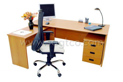 ofd_nova_sf--54--office_furniture_office_system_furniture--light_cherry_table_sidetable_mobile_pedestal