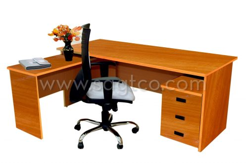 ofd_nova_sf--56--office_furniture_office_system_furniture--dark_cherry_table_sidetable_mobile_pedestal