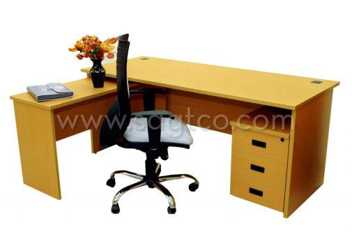 ofd_nova_sf--57--office_furniture_office_system_furniture--dark_goldenbeech_table_sidetable_mobile_pedestal