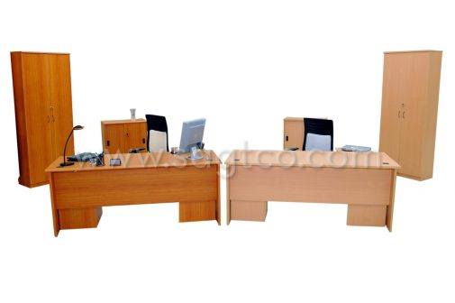 ofd_nova_sf--61--office_furniture_office_system_furniture--full_set2
