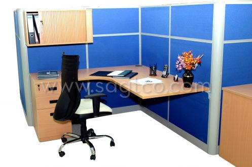ofd_nova_sf--65--office_furniture_office_system_furniture--worksatation_with_paritions3