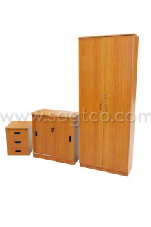 ofd_nova_sf--67--office_furniture_office_system_furniture--storage_options2_light_cherry