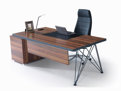OfficeFurniture&OfficeWorkstations